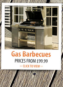 View Walton's gas barbecues