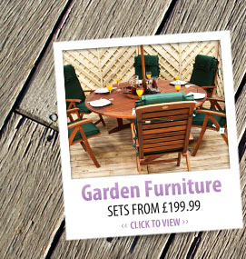 View Walton's garden furniture